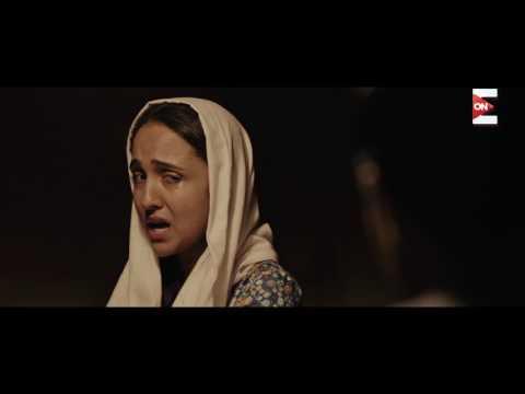 مسلسل الجماعة 2 - علاقة -حميدة قطب- شقيقة سيد قطب بجماعة الإخوان المسلمين ودورها داخل الجماعة