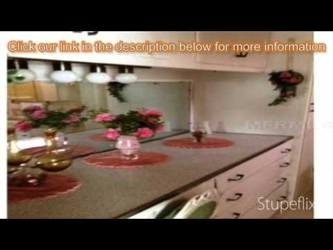 2 bed 1 bath manufactured mobile home for sale in baref