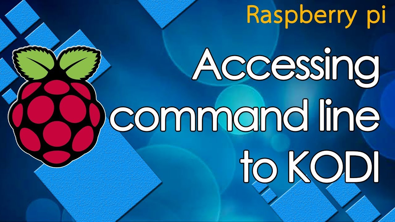 how to clear command line raspberry pi