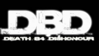 DBD D-Allen & Dolo D-Day Intro