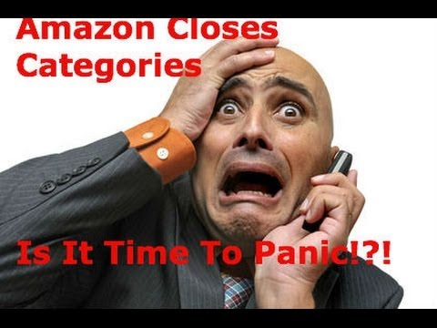 amazon-closes-grocery,-beauty-&-health-&-personal-care