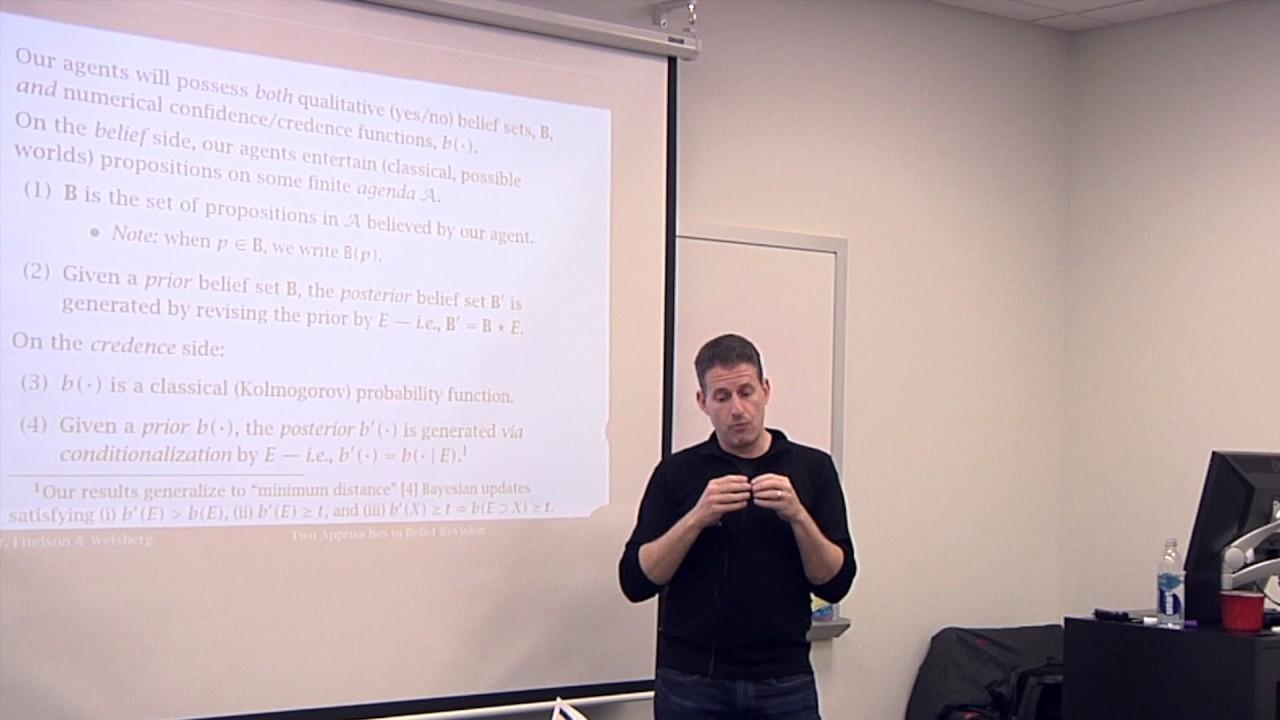 Branden Fitelson Dissertation . Custom writing online
