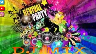 Jesus song remix | kealungal tharapadum