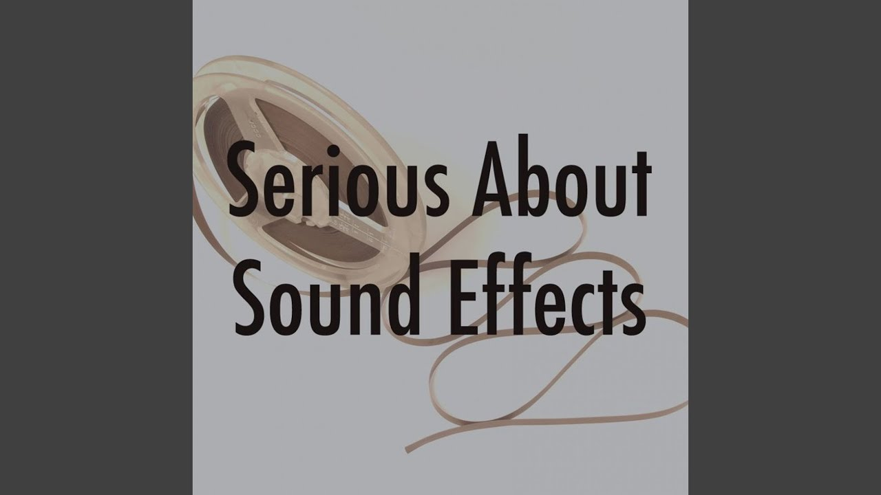 Woman sexy sound effects
