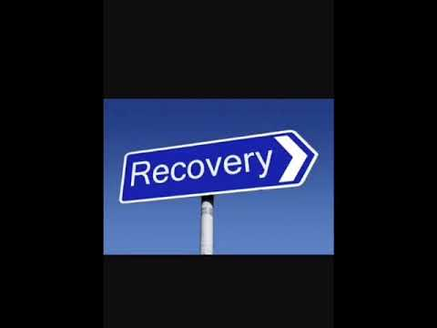 Reaching For Recovery NJ 856 979 3086