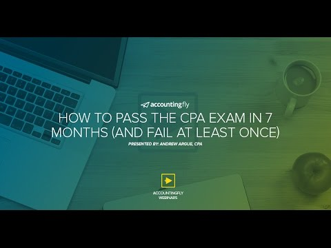 how to pass cpa Pass the cpa exam this year with my tips on requirements, licensing rules, schedule, review course comparison, study plan, tips and strategies.