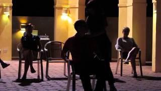 Египет . Хургада октябрь 2014 (день 7 конкурс Мисс отеля )(Это видео создано с помощью видеоредактора YouTube (http://www.youtube.com/editor), 2014-11-28T11:51:24.000Z)
