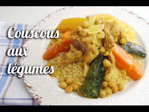 couscous-aux-légumes-et-viande-de-veau