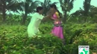 Video Kondai cheval koovum neram download MP3, MP4, WEBM, AVI, FLV April 2018