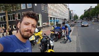 BikeLifeVlogs #101