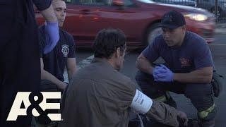 Live Rescue: New Face, New Life (Season 1)   A&E