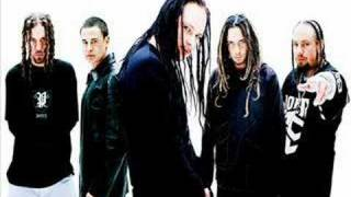 Watch Korn Proud video