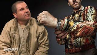"""6 narcos poderosos a los que """"El Chapo"""" les tenía miedo"""