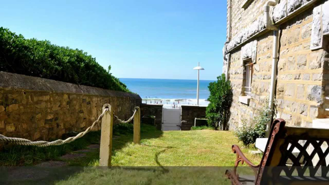 Location Appartement Pays Basque