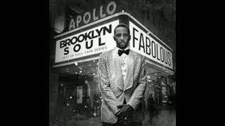 Fabolous/Soul Tape Type Beat [Prod By SeanKeatonTheHNIC]