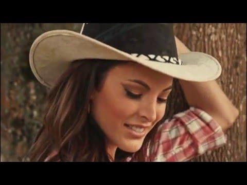 Lay Down Sally ( Eric Clapton ) Marcus Nimbler - El Paso Edit