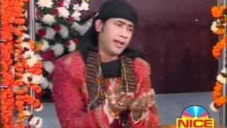 Hindi Devotional Song - Ye Banda Tera Sawaali - Sai Ki Kamli