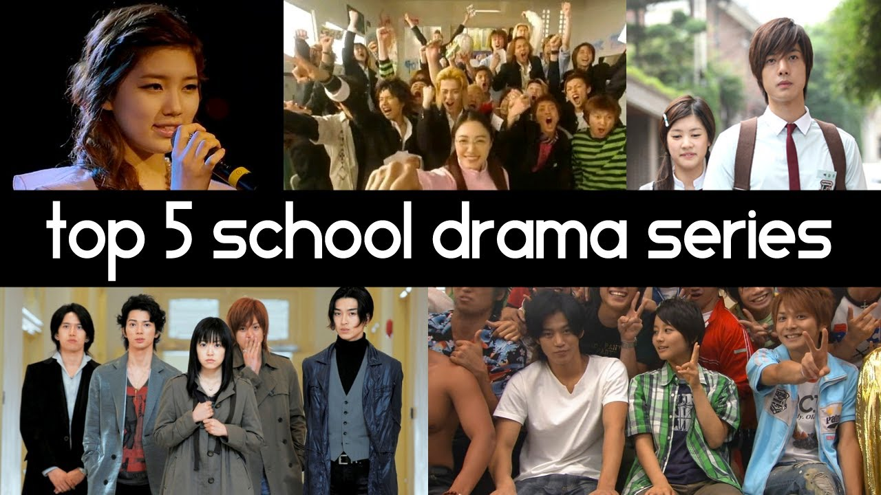 top 10 acting schools of the Acting schools across the nation provide students with well-rounded training for diverse careers in film, live theatre production, dramatics, dramatic writing, visual arts and cinematography schools in some of the hottest locations of the country to include new york and california provide all the .