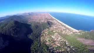 RJ2 Eventos - Mansão Niterói / Aniversário Driely.
