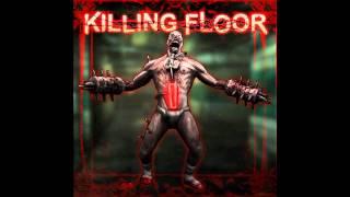 Killing Floor - Bled Dry (Music