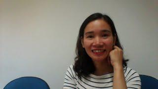 Tin vui đầu tuần: KS Dương Trung Hiếu đã có hai nhà mới