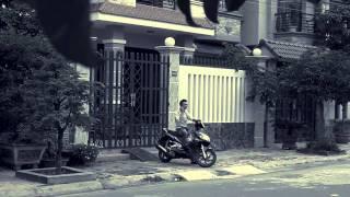 [HD] MV Đó là đời - VT Hiếu.mp4