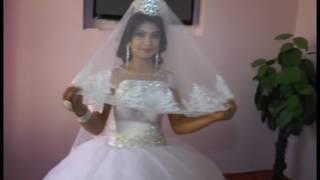 Албина свадба