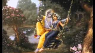 Krishna Nee Begane Baaro   Yesudas
