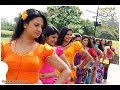 Download Ruweththi rupavahini aurudu kumariya theme song 2014 MP3 song and Music Video