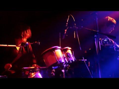 Tomaga NTS Live at Jazz Cafe