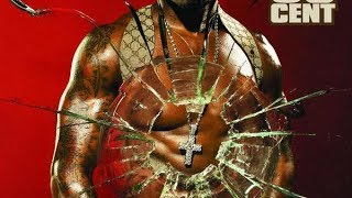 50-cent---back-down
