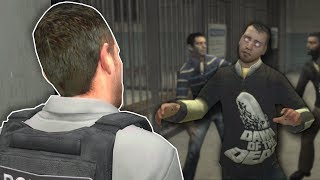 police-defend-against-zombies-garry39s-mod-gameplay-gmod-zombie-apocalypse-survival