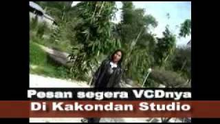 Video PENANJONG Vokal,Cipt, Tewin.mp4 download MP3, 3GP, MP4, WEBM, AVI, FLV Juni 2018