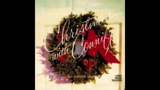 Ray Conniff -  Christmas with Conniff (1959)