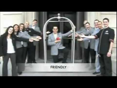 We are the Renaissance Providence - YouTube.flv