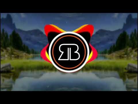 1 Teri Chatting Chale Ratane Dj MiX 2018    Raju Punjabi    Haryanvi Song    Rajasthan Blockbusters