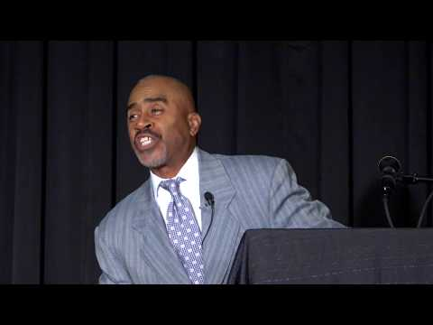 Truth Of God Broadcast 1212-1213 Dover DE Pastor Gino Jennings HD Raw Footage!