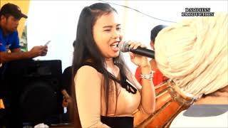 """Download Lagu Jaipongan juragan empang - Organ Tunggal Subang """"Ramdhan Music Entertainment"""" mp3"""