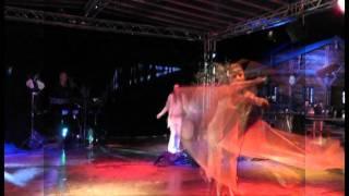 ARCANA OBSCURA  - Dark Cities / Evidence Live 2011