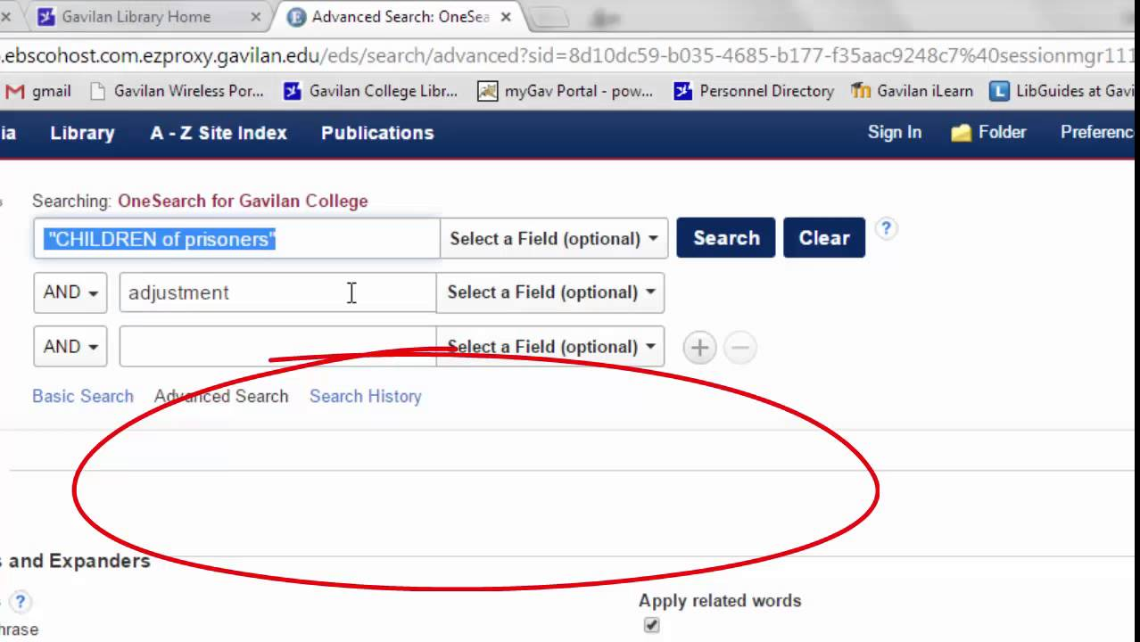 how to narrow search results on facebook