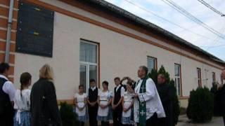 Mora Ferenc Iskolanevado unnepseg Zimandujfalun 015 Thumbnail