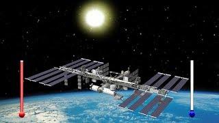 क्या इंसान इतने महंगें ISS में सफर कर पाएगा   NASA is opening the ISS to commercial business