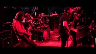 The Black Dahlia Murder – A Shrine to Madness – Live on Nov. 9, 2012