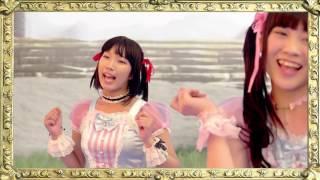 福岡で活動する2.5次元愛されたいフィギュア系アイドルGUILDOLLのヴ...