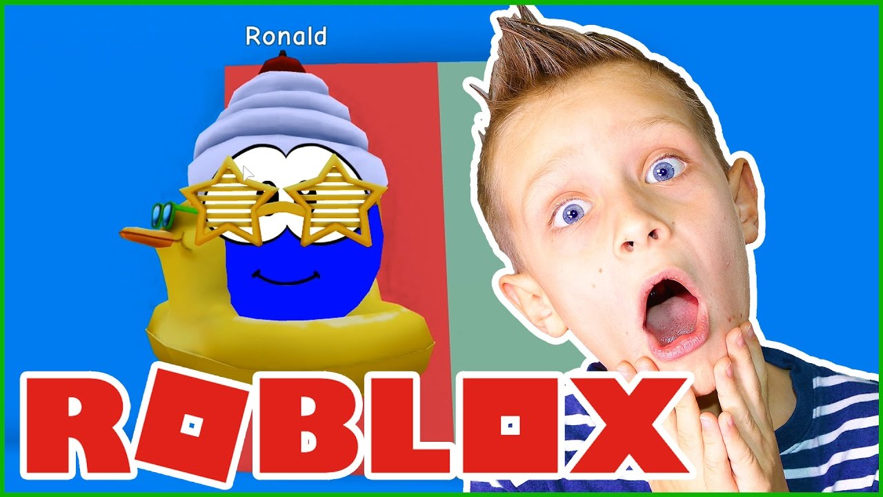 There Is A New Toy That I Would Like To Buy In This Roblox Game