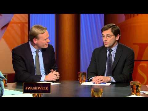 Christie's Traffic Troubles, Gates' Memoir, Tackling Unemployment & Focus On Poverty