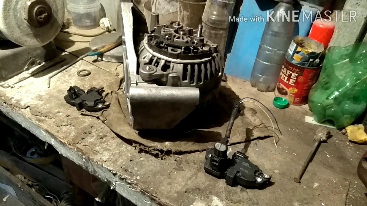 Нет зарядки фольксваген т5 транспортер элеваторы в ленинск кузнецкий