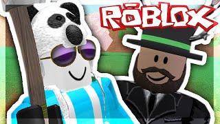 DER BESTE WEG ZU REISEN!! | Roblox Lumber Tycoon 2