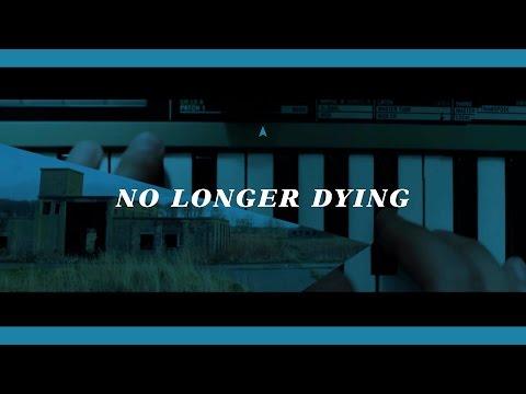 IndianRedLopez - No Longer Dying