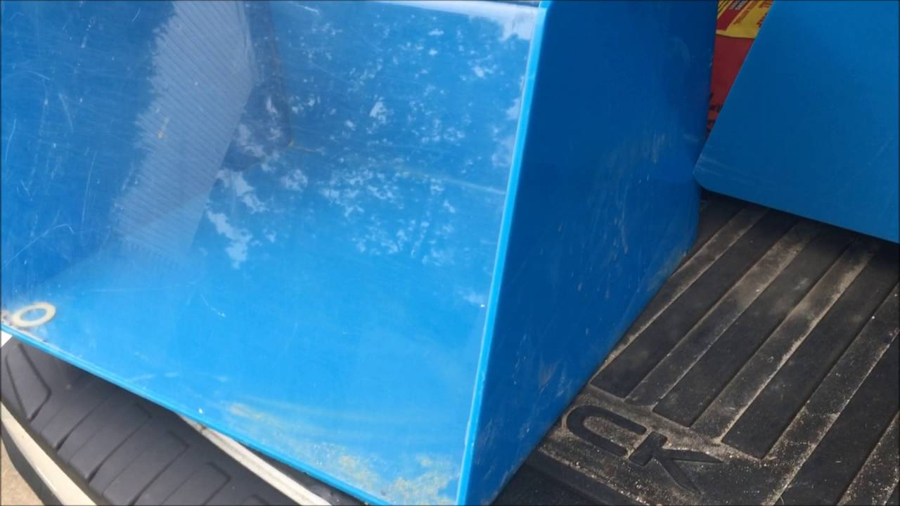 Craigs list find how to buy fish tanks on craigslist for Craigslist fish tanks